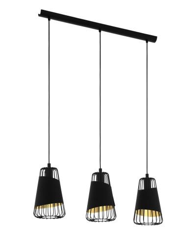 Подвесной светильник Eglo 49448 Austell