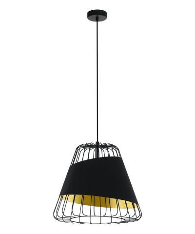 Подвесной светильник Eglo 49509 Austell