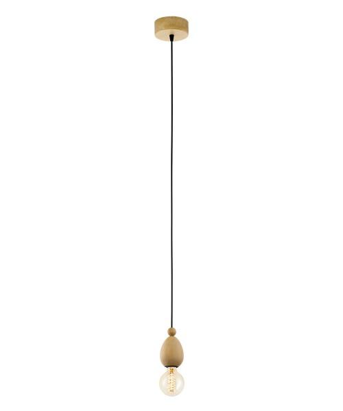Подвесной светильник Eglo 49376 Avoltri