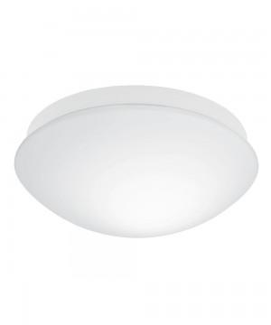 Потолочный светильник Eglo 97531 Bari-M