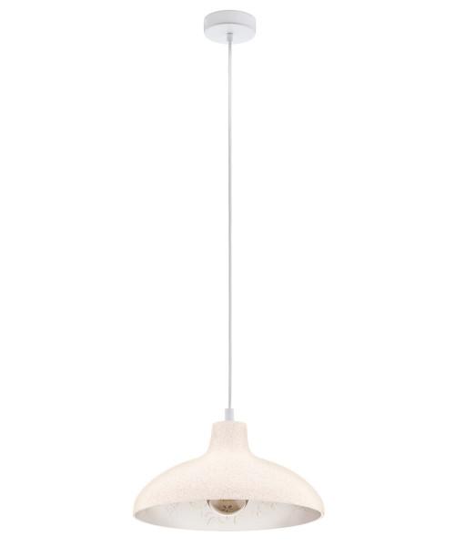 Подвесной светильник Eglo 49485 Barrowby