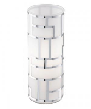 Настольная лампа Eglo 91971 Bayman