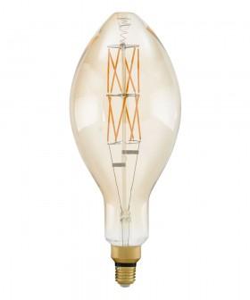 Eglo 11685 LED - HV Big size