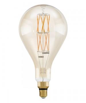 Филаментная лампа Eglo 11686 LED HV Big size