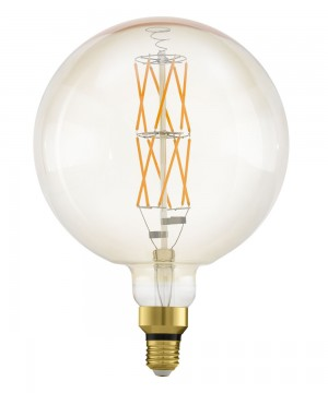 Eglo 11687 LED - HV Big size