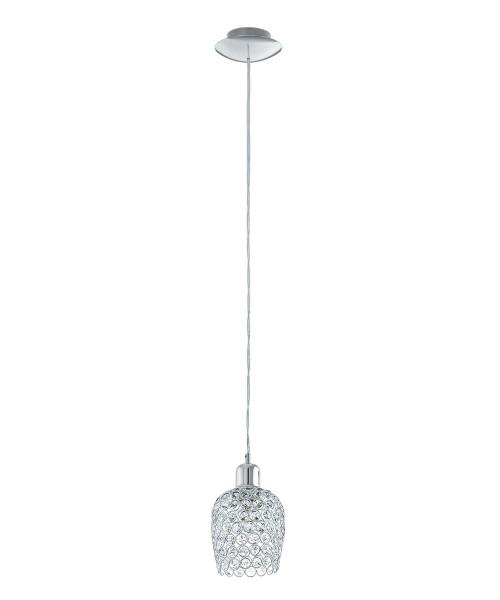 Подвесной светильник Eglo 94896 Bonares 1