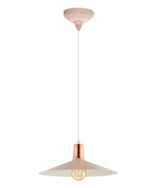Подвесной светильник Eglo 49031 Bridport-P