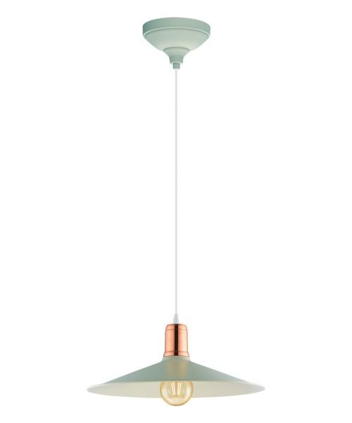 Подвесной светильник Eglo 49033 Bridport-P