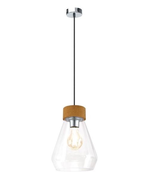 Подвесной светильник Eglo 49262 Brixham