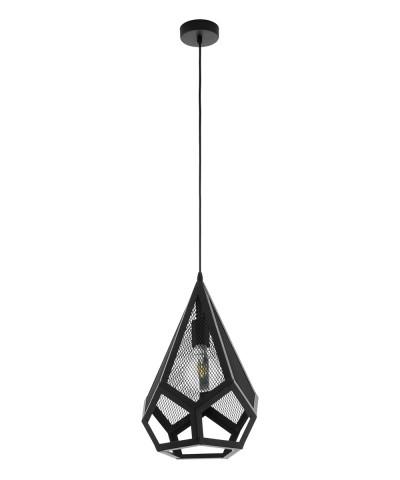 Подвесной светильник Eglo 49146 Bromwich