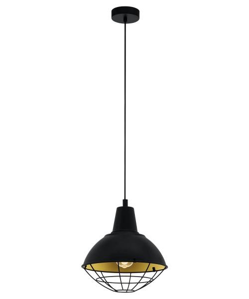 Подвесной светильник Eglo 49672 Cannington