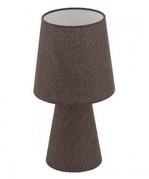 Настольная лампа Eglo 97123 Carpara