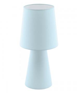 Настольная лампа Eglo 97432 Carpara