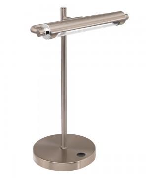 Настольная лампа Eglo 97913 Casamarte