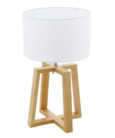 Настольная лампа Eglo 97516 Chietino 1