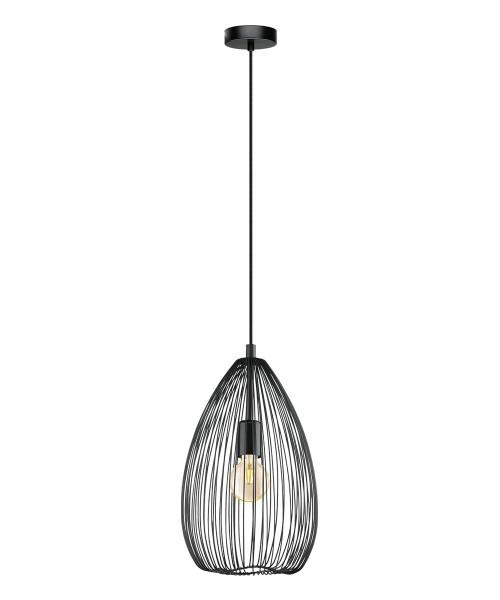 Подвесной светильник Eglo 49141 Clevedon
