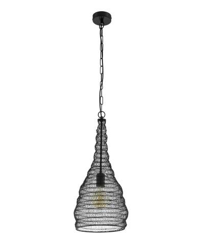 Подвесной светильник Eglo 49127 Colten