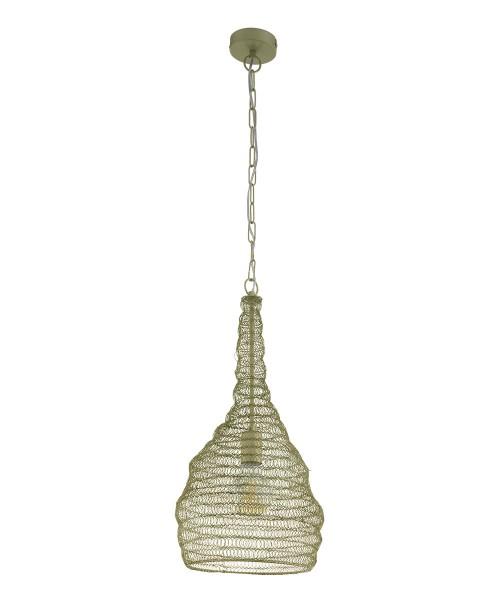 Подвесной светильник Eglo 49129 Colten
