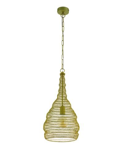 Подвесной светильник Eglo 49131 Colten
