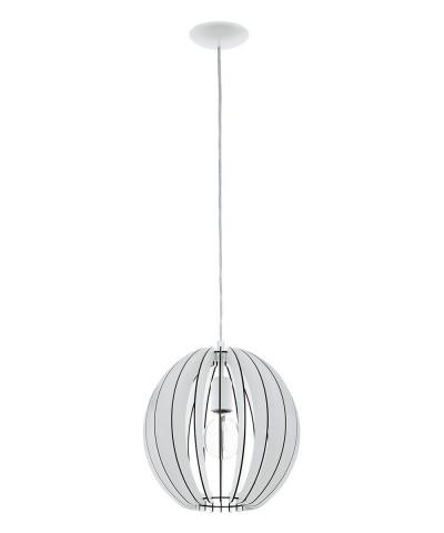 Подвесной светильник Eglo 94438 Cossano