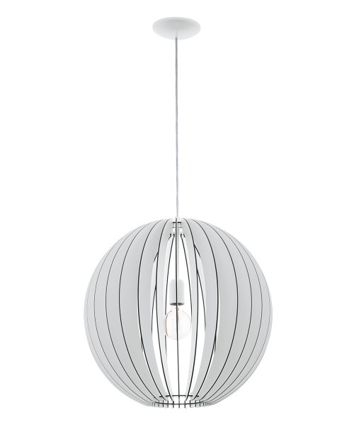 Подвесной светильник Eglo 94439 Cossano