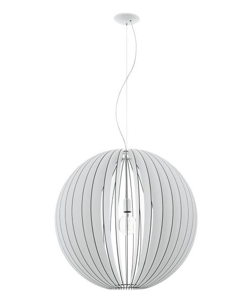 Подвесной светильник Eglo 94441 Cossano