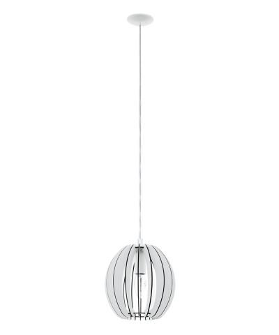 Подвесной светильник Eglo 94443 Cossano