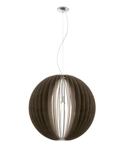 Подвесной светильник Eglo 94637 Cossano