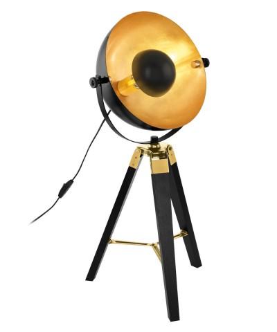 Настольная лампа Eglo 49617 Covaleda