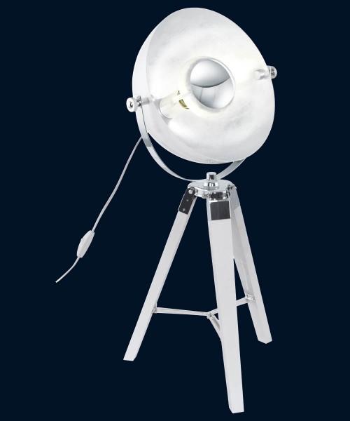 Настольная лампа Eglo 49876 Covaleda