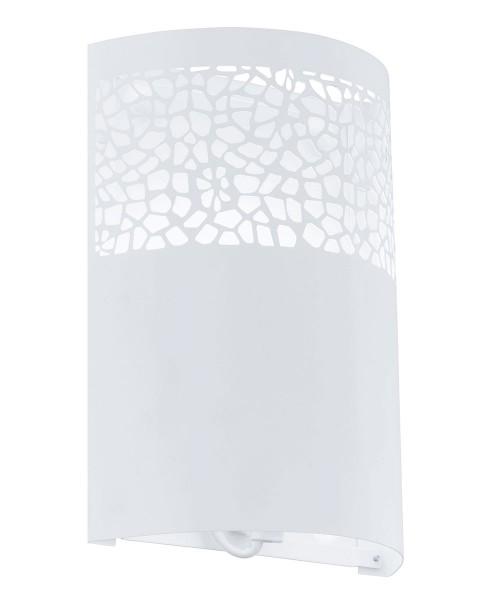 Настенный светильник Eglo 91416 Carmelia