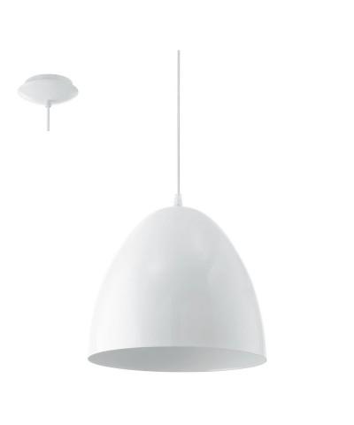 Подвесной светильник Eglo 49234 Coretto 3