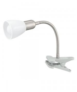 Настольная лампа Eglo 92932 Dakar 3