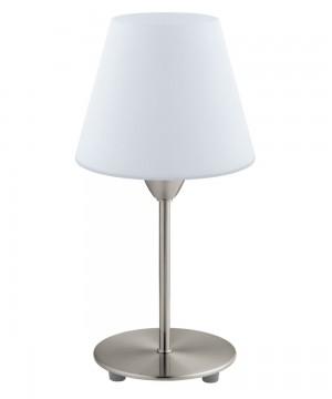 Настольная лампа Eglo 95785 Damasco 1