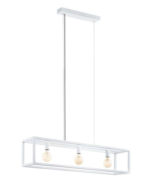 Подвесной светильник Eglo 49565 Elswick