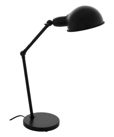 Настольная лампа Eglo 49041 Exmoor