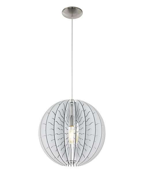 Подвесной светильник Eglo 32821 Fabessa