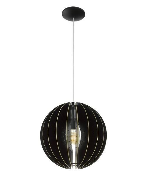 Подвесной светильник Eglo 32823 Fabessa