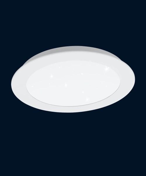 Точечный светильник Eglo 97593 Fiobbo