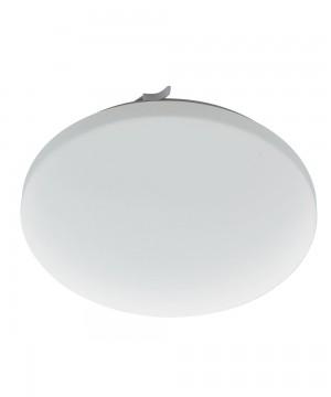 Потолочный светильник Eglo 97884 Frania