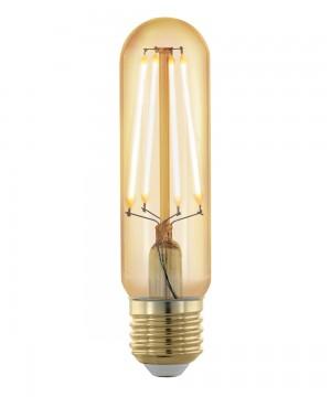 Лампочка Eglo 11697 T32 4W E27 1700K  Golden Age