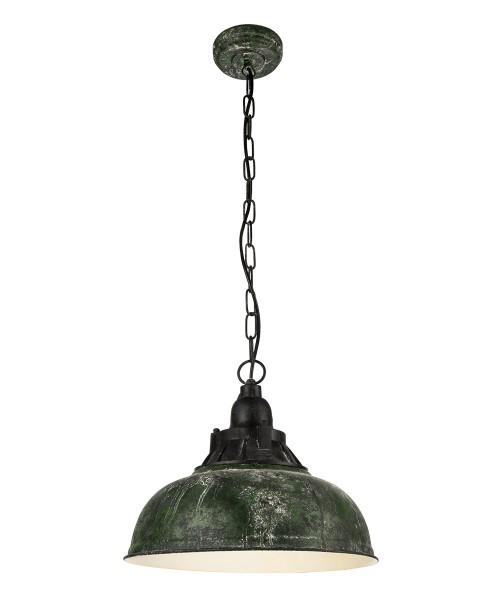 Подвесной светильник Eglo 49735 Grantham 1