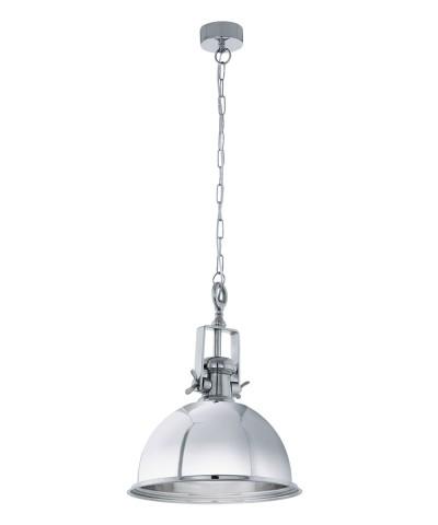 Подвесной светильник Eglo 49179 Grantham