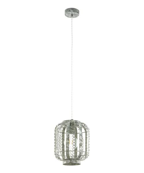 Подвесной светильник Eglo 49133 Hagley