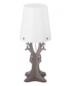 Настольная лампа Eglo 49366 Huhtsham