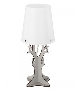 Настольная лампа Eglo 49367 Huhtsham