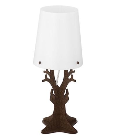 Настольная лампа Eglo 49368 Huhtsham