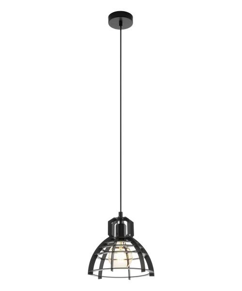 Подвесной светильник Eglo 49157 Ipswich