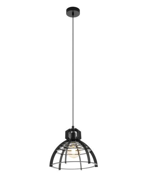 Подвесной светильник Eglo 49158 Ipswich