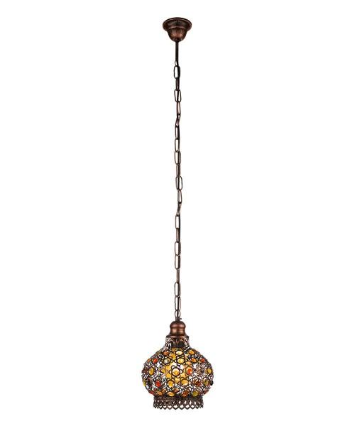 Подвесной светильник Eglo 49763 Jadida
